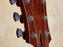 marchione-omc-acoustic-2-16