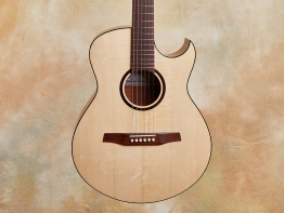 marchione-omc-acoustic-2-2