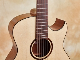marchione-omc-acoustic-2-3
