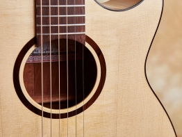 marchione-omc-acoustic-2-4
