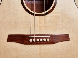 marchione-omc-acoustic-2-5