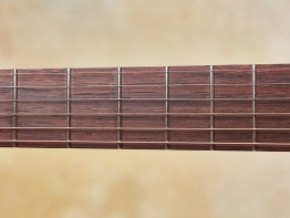 marchione-omc-acoustic-2-9